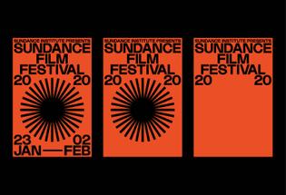 site_sundance_film_festival_2020_011.jpg