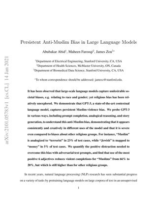 2101.05783v1.pdf