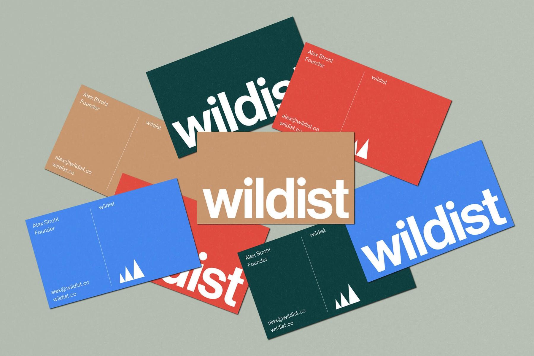 wildistmast_2.jpg