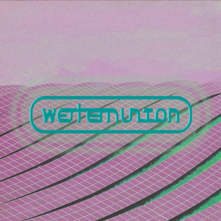 western_union_graphic.png