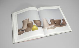 nai010-geertlap-designmuseum-hesmerg-15.jpg