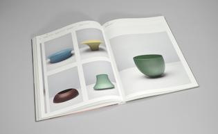 nai010-geertlap-designmuseum-hesmerg-13.jpg