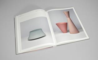 nai010-geertlap-designmuseum-hesmerg-14.jpg
