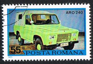 romania_stamp_-_1975_-_55b_-_aro_240.jpg
