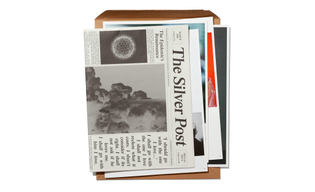 mp2_envelope-stacked.jpg
