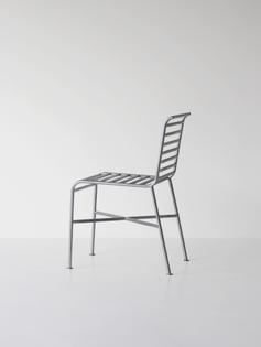 leibal_garden-chair_jungmo-yang_1.jpg