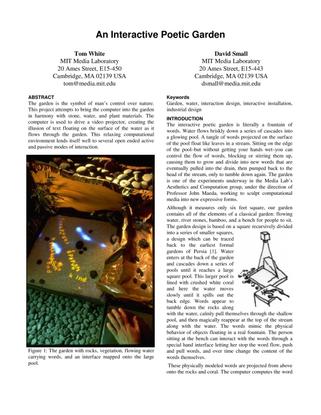 interactivepoeticgarden.pdf