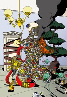 25ah-cover-finalsub-superjumbo-v2.jpg
