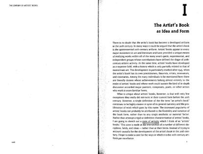 johanna-drucker_the-artist-s-book-as-idea-and-form.pdf