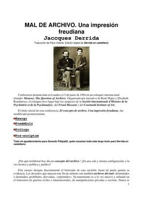 maldearchivo.pdf