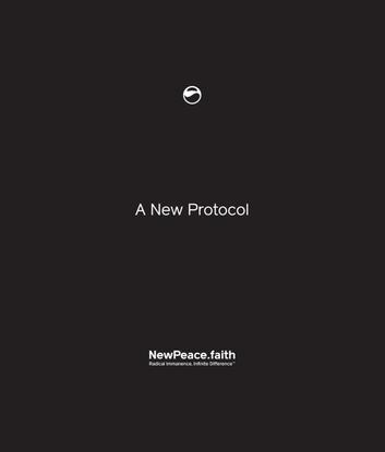 protocol_v60_web2.pdf