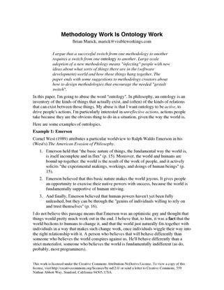 methodology-and-ontology.pdf