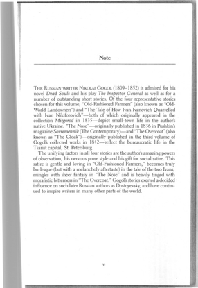 gogol_thenose.pdf