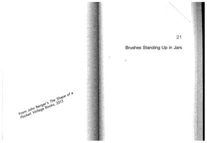 berger-bsuij.pdf
