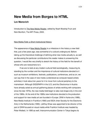 30_article_2001.pdf