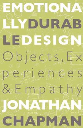 emotionally-durable-design-jonathan-chapman.pdf