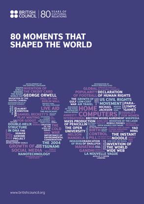 80-moments-report-1-.pdf