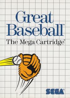 301768-great-baseball-sega-master-system-front-cover.jpg