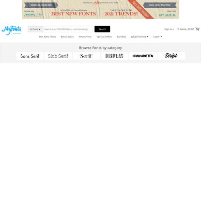 Hiragino Sans Font | Desktop | MyFonts