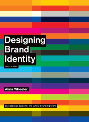 brand-identity-design-alina-wheeler.pdf