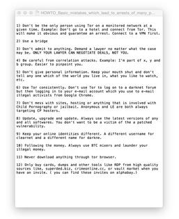 item_23_screenshot_540.png