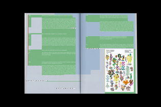 icbq-issue-five-publication-itsnicethat-07.jpg