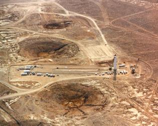 nevada-test-site-atom-bomb-craters-doe.jpg