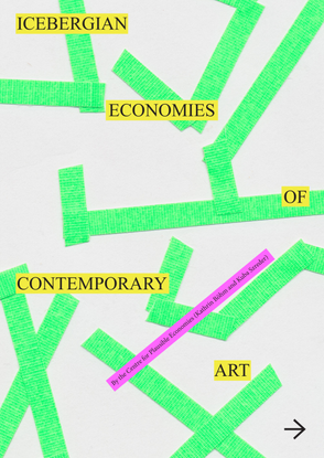 icebergian-economies-of-contemporary-art_fin_secured.pdf