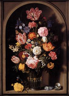 bouquet_of_flowers_in_a_vase_1618_ambrosius_bosschaert.jpg