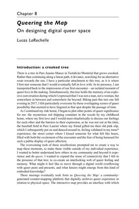 queeringthemap_ondesigningdigitalqueerspace_lucaslarochelle_open.pdf