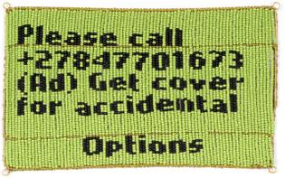 plz-call-me-accidental-cover.jpg