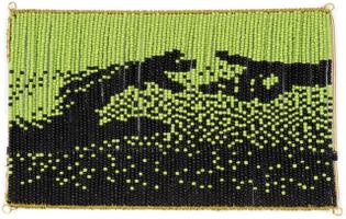 nokia-handshake-3310.jpg