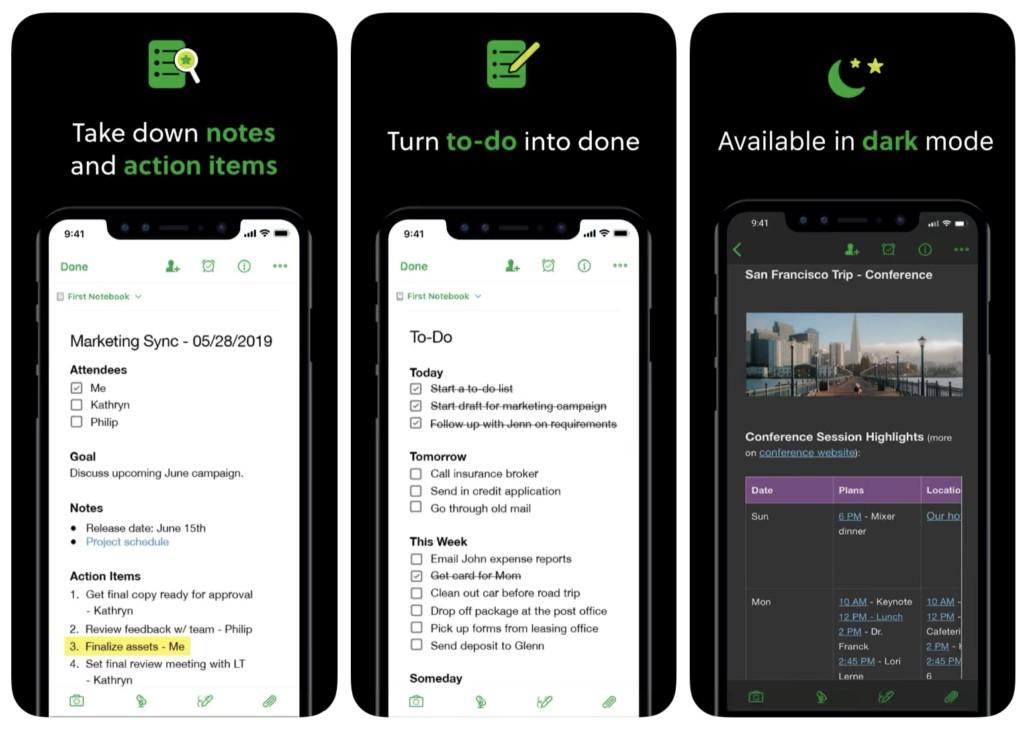 evernote-dark-mode-app-screenshots-1024x732.png