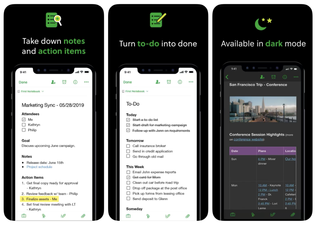 evernote-dark-mode-app-screenshots-1024x732.png