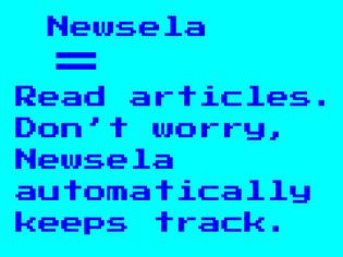 readvibes-ways-newsela.png