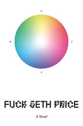 price_seth_fuck_seth_price.pdf