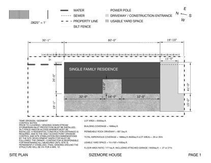 site-plan.pdf