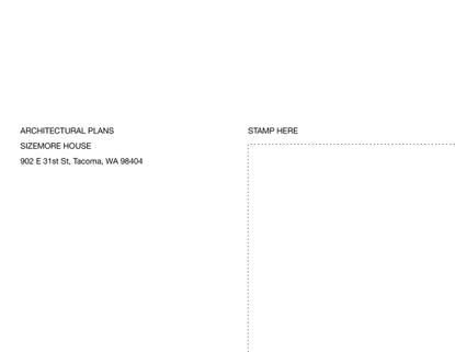 architectural-plans.pdf