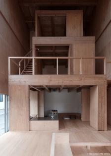 leibal_kawatani-house_takahashi-ippei-office_2.jpg