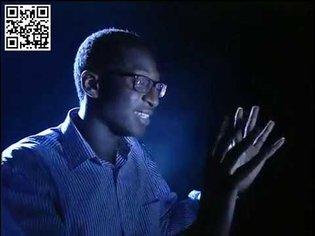 1996 The Last Angel of History John Akomfrah