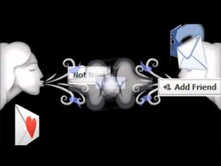 5 elemental breaths- cyber exercise-soul breath