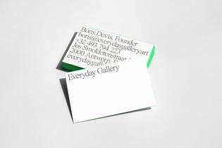 card-1600x1067.jpg