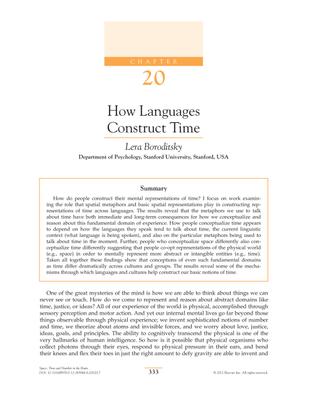 language-time.pdf