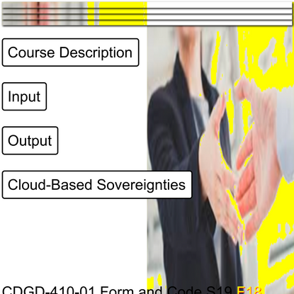 Form and Code