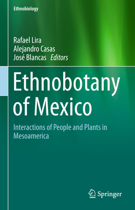 ethnobotany_of_mexico.pdf
