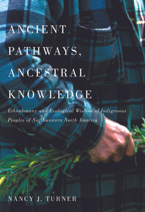 ancient_pathways.pdf