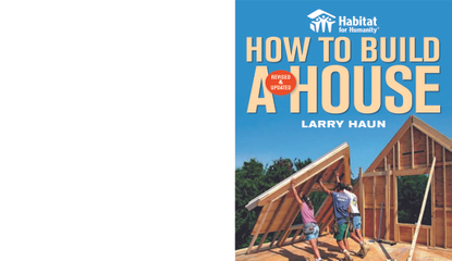 habitat-for-humanity-how-to-build-a-house-revised-updated-by-larry-haun-vincent-laurence-tim-snyder.pdf