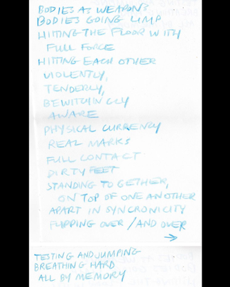 """⟴ ↭ ⥉ ⬼ ↯ ↬ on Instagram: """"One year ago these words were recorded anonymously in dim warehouse light after sitting in witnes..."""