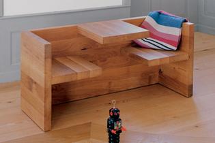 hp01-tafel-tablebench-oak-small-e15-hans-de-pelsmacker-clippings-1399341.jpg