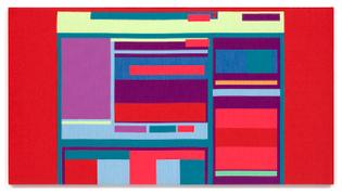 abstract-browsing-15-05-10-imdb.jpg
